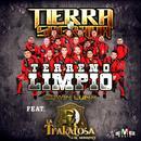 Terreno Limpio (Single) thumbnail