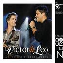 Victor & Leo (Live) thumbnail