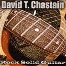 Rock Solid Guitar thumbnail