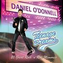 Teenage Dreams thumbnail