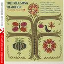 The Folk Song Tradition thumbnail
