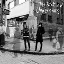 Unpersons thumbnail