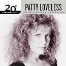 20th Century Masters: The Millennium Collection: Best Of Patty Loveless thumbnail