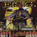 City Under Siege (Explicit) thumbnail