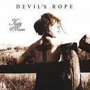 Devil's Rope thumbnail