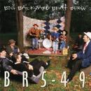 Big Backyard Beat Show thumbnail
