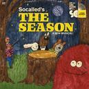 The Season thumbnail