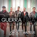 Guerra Fria (Remix Mister Jam) (Single) thumbnail