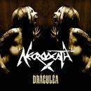 Draculea thumbnail