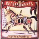 The Bottle & Fresh Horses thumbnail