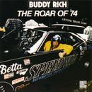 The Roar Of '74 thumbnail