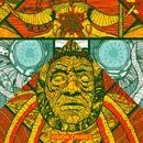 Vision Crimes/Monomania thumbnail