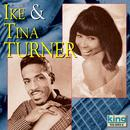 Ike & Tina Turner (2009) thumbnail