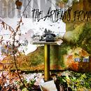 Gotham Down: cycle 3: The Artemis Epoch thumbnail