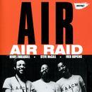 Air Raid thumbnail