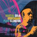 Martial Solal Dodecaband Plays Ellington thumbnail
