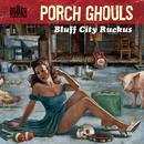 Bluff City Ruckus thumbnail