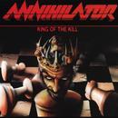 King Of The Kill thumbnail