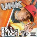 Beat'n Down Yo Block! (Explicit) thumbnail