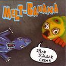 Speak Squeak Creak thumbnail