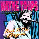 Back To The Bayou thumbnail