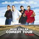 Blue Collar Comedy Tour: The Movie thumbnail