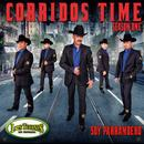 Corridos Time-Season One- Soy Parrandero thumbnail