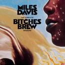 The Complete B**ches Brew Sessions (Aug 1969-Feb 1970) thumbnail