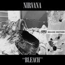 Bleach (Deluxe Edition) thumbnail