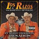 Puros Corridos Pesados (Explicit) thumbnail