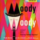 "Moody Woody featuring ""Summer Sequence"" (Digitally Remastered) thumbnail"