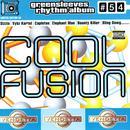 Cool Fusion thumbnail
