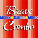 Mood Swing Music thumbnail