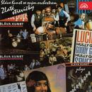 Zlaté Střevíčky (Nahrávky Z Let 1960 - 1974) thumbnail