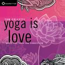 Yoga Is Love thumbnail