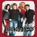 Little Big Town thumbnail