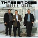 Breakin Chains thumbnail