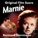 Marnie (Original Score) thumbnail