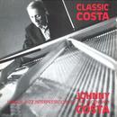 Classic Costa thumbnail