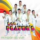 Mi Razon De Vivir thumbnail