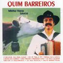 Minha Vaca Louca thumbnail