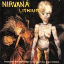 Lithium thumbnail