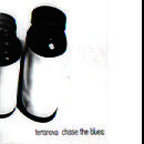 Chase The Blues thumbnail
