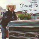 Class Of 72 thumbnail
