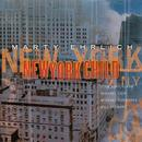 New York Child thumbnail