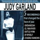 Savoy Jazz Super EP thumbnail
