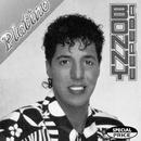 Serie Platino: Bonny Cepeda thumbnail