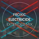 Electricide (Extended Mix) (Single) thumbnail