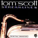 Streamlines thumbnail