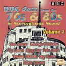 BBC Jazz From The 70's & 80's, Vol. 3 thumbnail